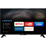 Pantalla Smart Tv Element 39 Pulgadas Hd Elsw3917bf
