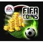 Monedas Fifa 18 Ultimate Team.    Xbox One Y Ps4