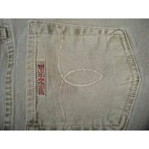 Jeans Hudson Dama Seminuevos Talla31 En Oferta Ganalos¡¡¡