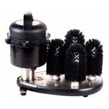 Lavavasos Comercial Bar Maid Ss-100 Distribuidor Autorizado