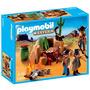 Playmobil Combo 5250, 5249 Y 4398 Metepec Toluca
