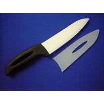 Cuchillo De Cerámica, Chef Profesional Hm4