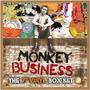 Monkey Business - The Vinyl 7  Box Set / Trojan Records