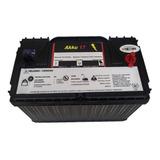 Envio Gratis, Bateria Solar, Akku 17 Tipo Cale O Lth Solar