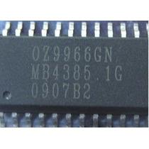 Circuito Integrado Oz9966gn