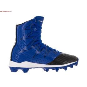 Categoría Fútbol Americano Zapatos - página 15 - Precio D México 0d53f32e3c5b3