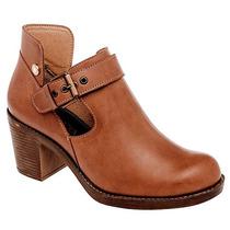 a8070163 Busca Zapatos de mujer con los mejores precios del Mexico en la web ...