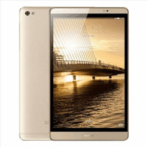 Tablet Pc Huawei Media Pad M2/ M2-801w 16gb