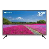 Smart Tv Sansui Smx-32p28nf Led Hd 32