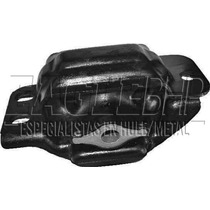 Soporte Motor Front. Dodge Ram 4000 Turbo V8 5.9 2003 A 2008