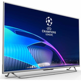 Pantalla Element 50 Pulgadas Full Hd 1080p Elfw5017