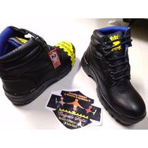 8c62a83e65a Busca botas industriales con los mejores precios del Mexico en la ...