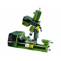 Herramienta Taladro De Mesa Proxxon 34104 Mill/ Drill Hm4