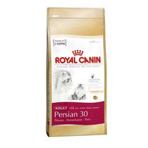 Croqueta Royal Canin Gato Persa 3.18 Kg,envio Gratis En Df!