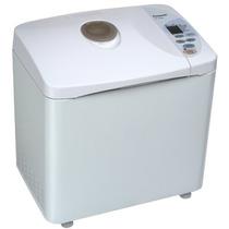Maquina Para Hacer Pan Blanco Con Dispensador Levadura Pm0