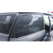 Vidrio De Puerta Trasera Derecha Nissan Murano 2003-2007