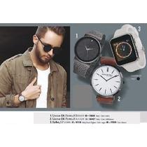 diseño atemporal 6703f a3524 Reloj Digital Kebo 2098 Pequeño Estensible Blanco 171729 en ...