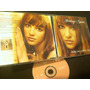 Britney Spears Baby One More Time Single Importado