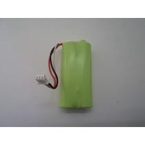 Batería Pila Para Teléfono Inalámbrico Plantronics Ct14, Fn4