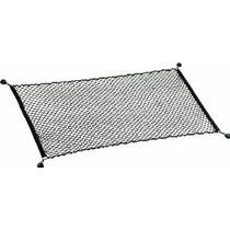 Campana Automotriz 22-1-33653-8 Cargo Net