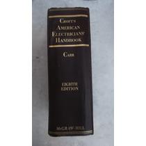 Manual Del Electricista En Ingles