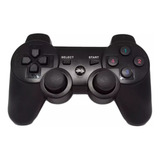 Control Inalambrico Dualshock Playstation Ps3
