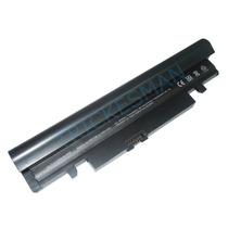 Bateria Samsung N143 N145 N148 N150 N250 N260 Np-n145 Plus