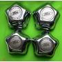 Centros Originales Rin Ford Explorer 1995-2001 Jgo. 4 Piezas