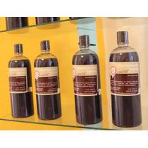 Shampoo Yeguada La Reserva Crecimiento Cabello Nuevo Leon
