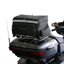 Maleta Trasera Para Motocicleta Gwr-1200 Nelson Rigg