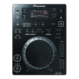 Reproductor Pioneer Dj Cdj-350 - Mp3 - Usb