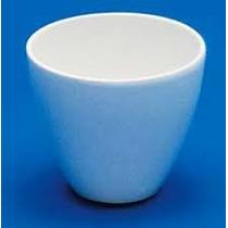 Crisol Porcelana