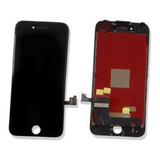 Pantalla Completa Display Lcd Hd Touch iPhone 7 7g A1660 A1778