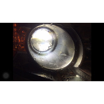 9006: Bulbos Xenon 9006 5000k 55w Cnlight Klidad Oem Philips