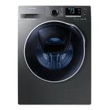 Lavasecadora Samsung Frontal 11 Kilos