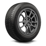 Llanta Michelin Ltx Premier 225/65 R17 102h