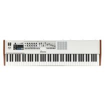 Sintetizador Virtual Con Controlador Arturia Keylab 88