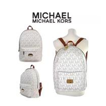 Bolsa Michael Kors Mk 100% Original