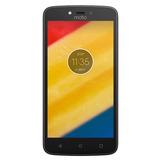 Celular Motorola Moto C Plus 1gb 16gb 4g Lte Desbloqueado N