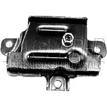 Soporte Motor Front. Der. Ford F - 150 V8 5.8 77-79