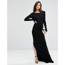 5acd03acf Mujer Vestidos de Noche Vestidos Largos con los mejores precios del ...