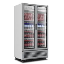 Refrigerador Imbera V.r.26