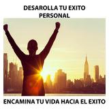 Desarrolla Tu Éxito Personal