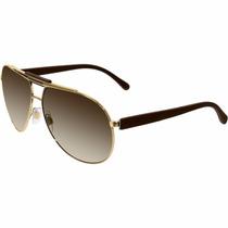 30fb138b58 De Sol Para Hombre Dolce & Gabbana con los mejores precios del ...