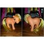 My Litle Pony G1 Apple Jack. Hasbro 1983 Vintage.