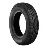 Neumático Tornel Classic 185/70 R14 87s