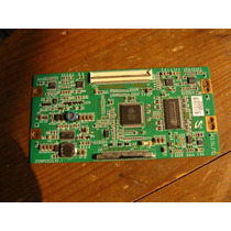 320ap03c2lvo T-con Tv Lcd Toshiba 32c100u1