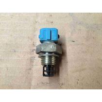 Sensor Bulbo Temperatura Cuerpo Aceleracion Derby Jetta A3.