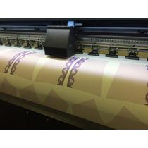 e7ac39e4065e Imprenta con los mejores precios del Mexico en la web - CompraMais ...