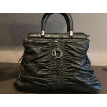 Bolsa Christian Dior Original No Louis Vuitton